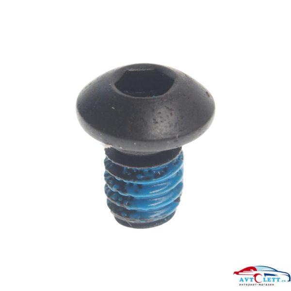 Ремкомплект (25) винт для пневмогайковерта JTC-3921 JTC /1 1