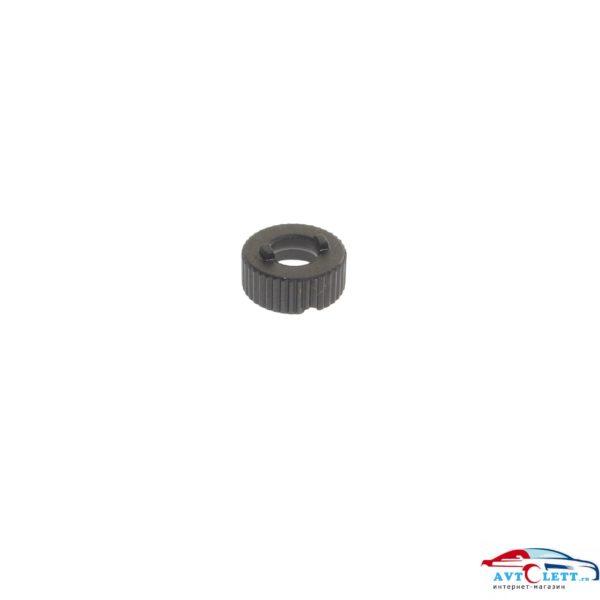 Ремкомплект (26) регулятор скорости вращения/усилия для пневмогайковерта JTC-3921 JTC /1 1