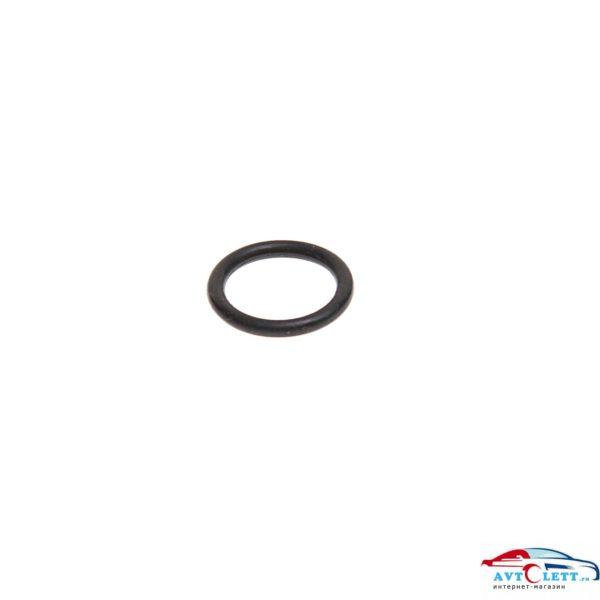 Ремкомплект (29) кольцо для пневмогайковерта JTC-3921 JTC /1 1