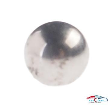 Ремкомплект (30) металлический шарик для пневмогайковерта JTC-3921 JTC /1 1
