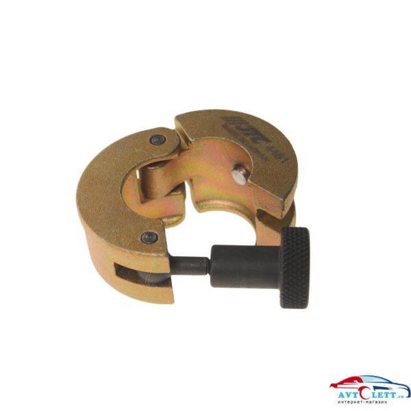 Приспособление для демонтажа топливной трубки от топливного насоса BMW, (BM): 130250 JTC /1 1
