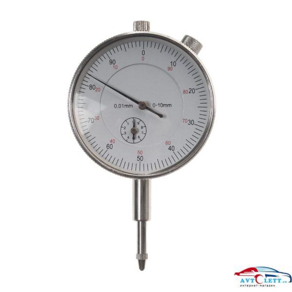 Индикатор биения часового типа (микрометр) JTC /1 1