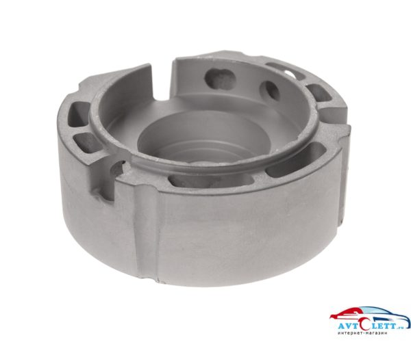 Ремкомплект (17) задняя накладка для пневмогайковерта JTC-3834 JTC /1 1