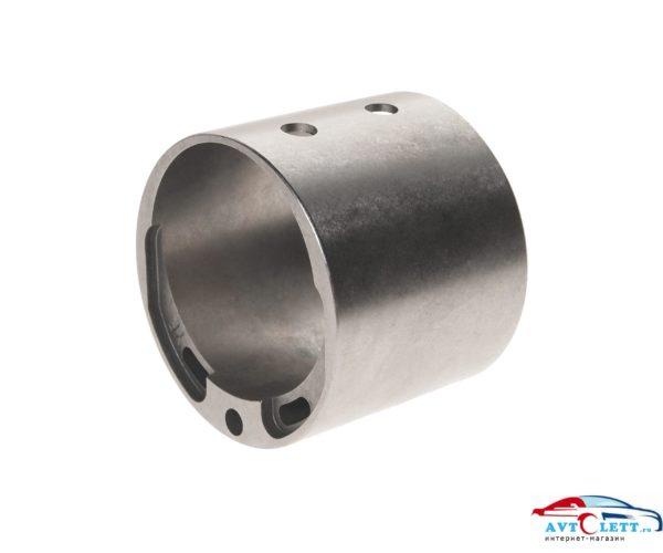 Ремкомплект (22) пневматический цилиндр для пневмогайковерта JTC-5212 JTC /1/10 1