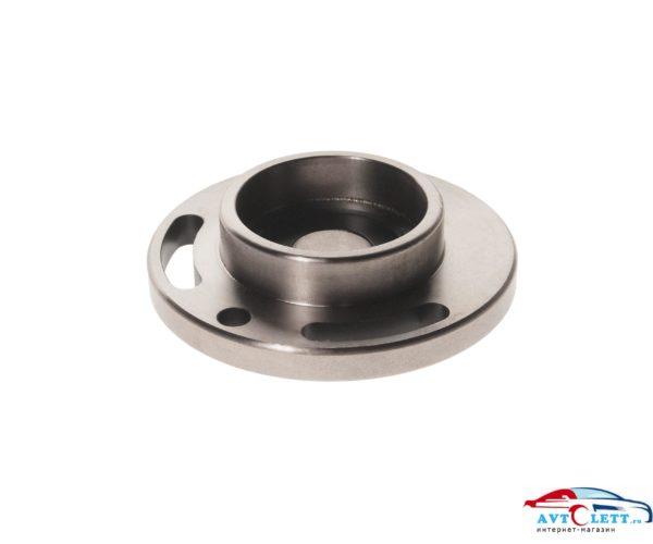 Ремкомплект (26) задняя накладка для пневмогайковерта JTC-5212 JTC /1/10 1