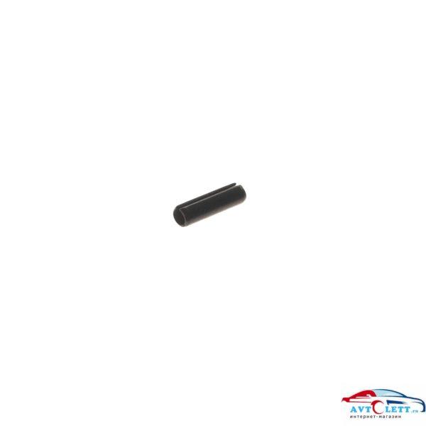 Ремкомплект (19) пружина для пневмогайковерта JTC-5335 JTC /1 1