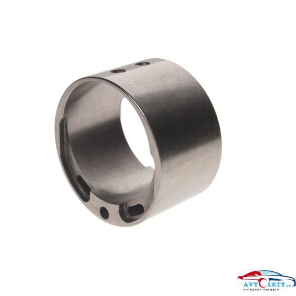 Ремкомплект (20) пневматический цилиндр для пневмогайковерта JTC-5436 JTC /1 1