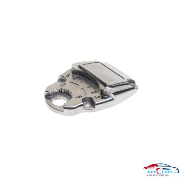 Ремкомплект (27) задняя накладка для пневмогайковерта JTC-5436 JTC /1 1