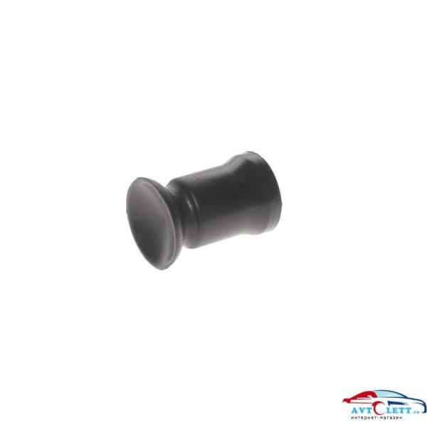 Притирочная насадка клапанов 16 мм., для пневматической машинки JTC-5716А JTC /1/12 1