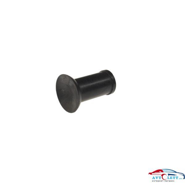 Притирочная насадка клапанов 20 мм., для пневматической машинки JTC-5716А JTC /1/12 1
