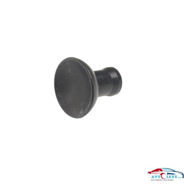 Притирочная насадка клапанов 30 мм., для пневматической машинки JTC-5716А JTC /1/12 1