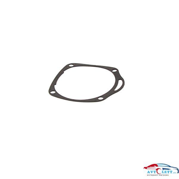 Ремкомплект (28) задняя прокладка для пневмогайковерта JTC-5818 JTC /1 1