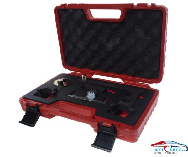 Специнструмент для фиксации распределительного вала MERCEDES BENZ M651 JTC /1 1