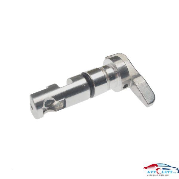 Ремкомплект (29) регулятор скорости вращения/усилия для пневмогайковерта JTC-5436 JTC /1 1