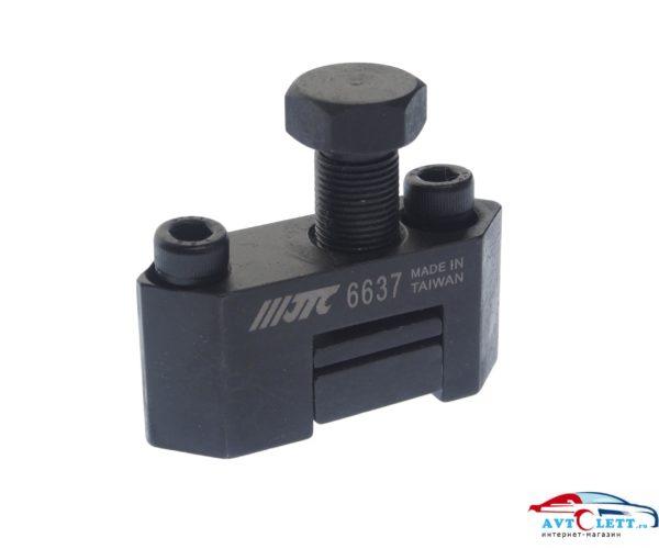Приспособление для установки клапана блокировки цепи ГРМ, MB M276, OEM 276589003300 JTC /1 1