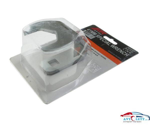 Ключ для помпы и натяжения ремня ГРМ GM 41 мм JTC /1 1