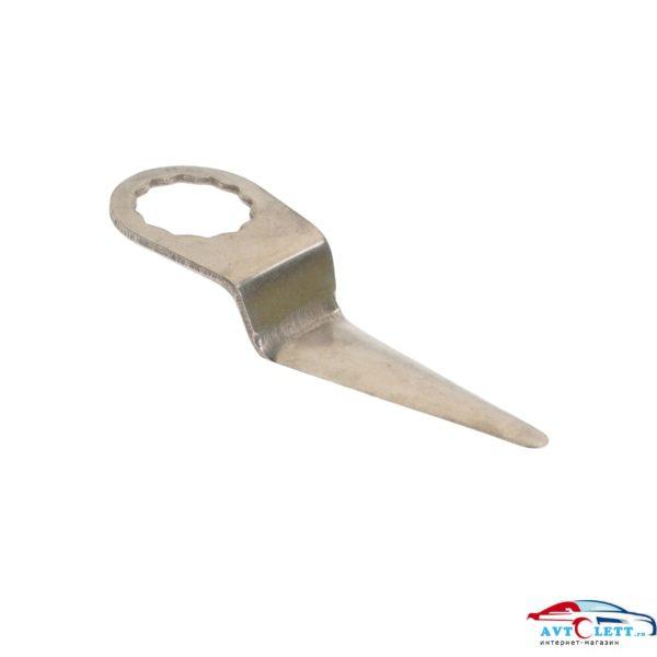 Сменный нож для JTC-3830, тип B JTC /1 1