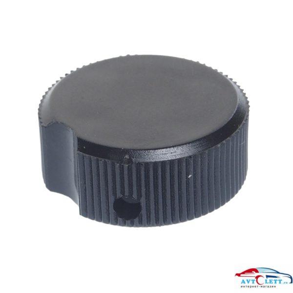 Ремкомплект (29) регулятор скорости для пневмогайковерта JTC-5813 JTC /1 1