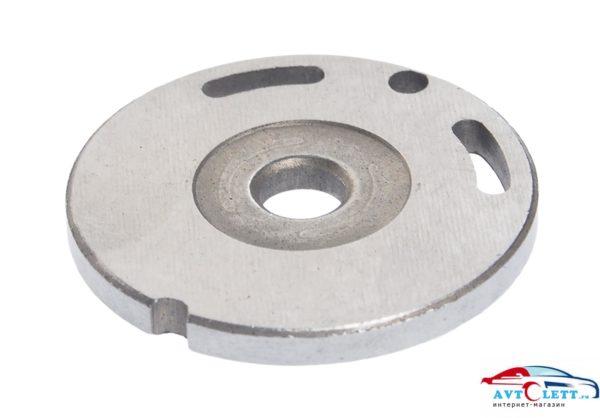 Ремкомплект (17) задняя накладка для пневмодрели JTC-3320A JTC /1 1
