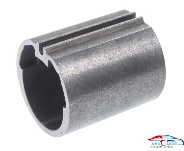 Ремкомплект (20) пневматический цилиндр для пневмодрели JTC-3320A JTC /1 1