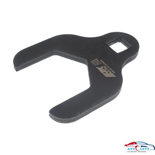 Ключ для натяжения ремня ГРМ (GM/Opel) JTC /1 1