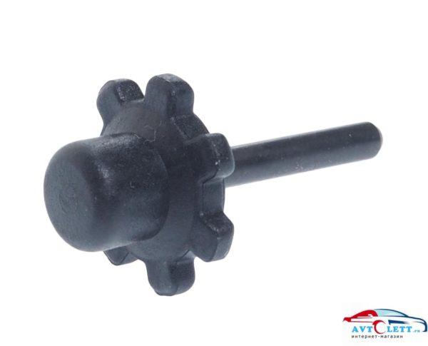 Ремкомплект (16) шток клапана для пневмогайковерта JTC-5816 JTC /1 1