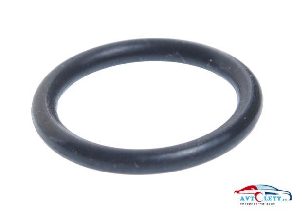Ремкомплект (30) уплотнительное кольцо для пневмогайковерта JTC-5816 JTC /1 1