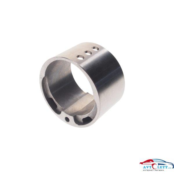 Ремкомплект (20) пневматический цилиндр для пневмогайковерта JTC-5001 JTC /1 1