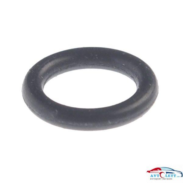 Ремкомплект (21) кольцо уплотнительное для пневмогайковерта JTC-5335 JTC /1 1