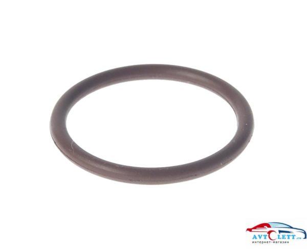 Ремкомплект (23) кольцо уплотнительное для пневмогайковерта JTC-5335 JTC /1 1