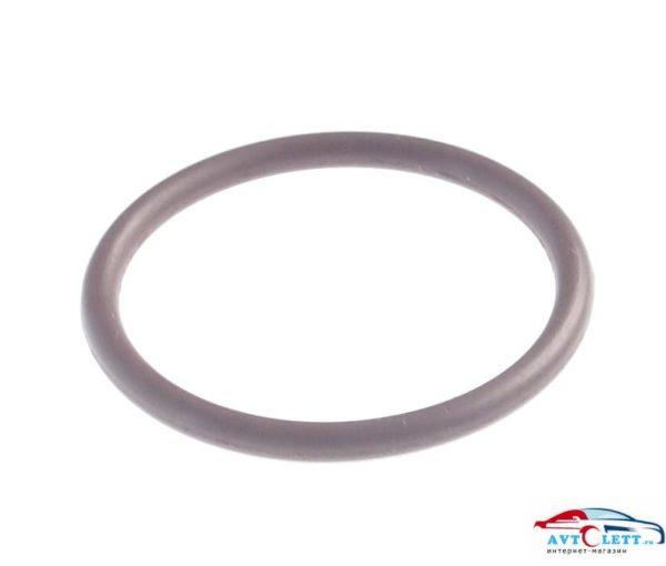 Ремкомплект (25) кольцо уплотнительное для пневмогайковерта JTC-5335 JTC /1 1