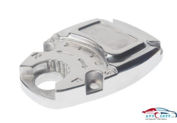 Ремкомплект (29) задняя накладка для пневмогайковерта JTC-5812 JTC /1 1