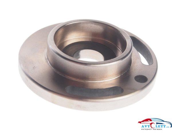 Ремкомплект (26) задняя часть ротора для пневмогайковерта JTC-5216 JTC /1 1