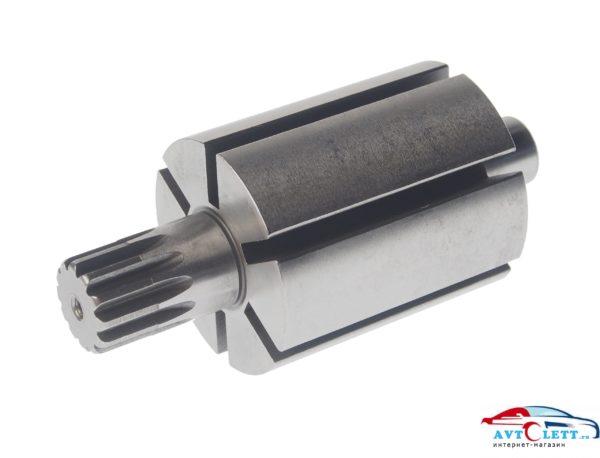 Ремкомплект (24) ротор для пневмогайковерта JTC-5216 JTC /1 1