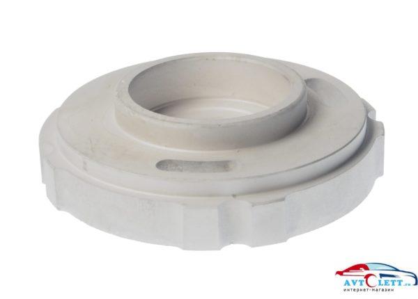 Ремкомплект (20) задняя насадка ротора для пневмогайковерта JTC-7659 JTC /1 1