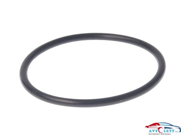 Ремкомплект (22) кольцо уплотнительное для пневмогайковерта JTC-7658 JTC /1 1