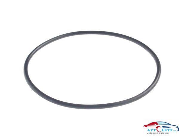 Ремкомплект (21) кольцо уплотнительное для пневмогайковерта JTC-7658 JTC /1 1