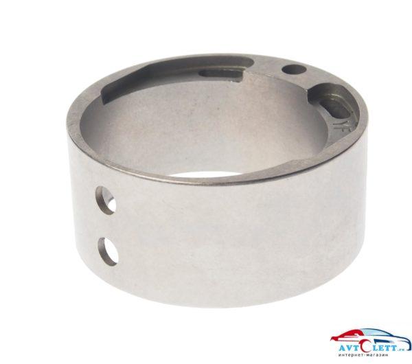 Ремкомплект (20) пневматический цилиндр для пневмогайковерта JTC-7656 JTC /1 1