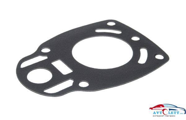 Ремкомплект (25) прокладка задней крышки для пневмогайковерта JTC-7656 JTC /1 1