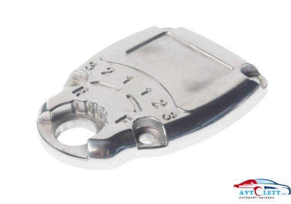 Ремкомплект (26) задняя крышка для пневмогайковерта JTC-7656 JTC /1 1