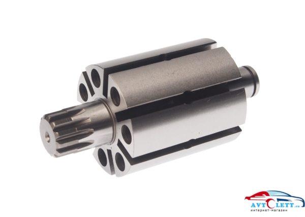 Ремкомплект (30) ротор для пневмогайковерта JTC-7657 JTC /1 1