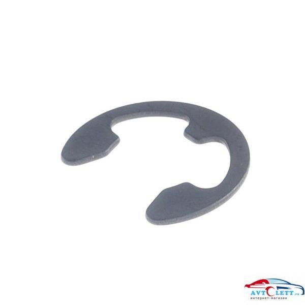 Ремкомплект (27) кольцо стопорное для пневмогайковерта JTC-7657 JTC /1 1