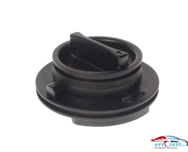 Ремкомплект (18) диск реверса для пневмогайковерта JTC-7657 JTC /1 1