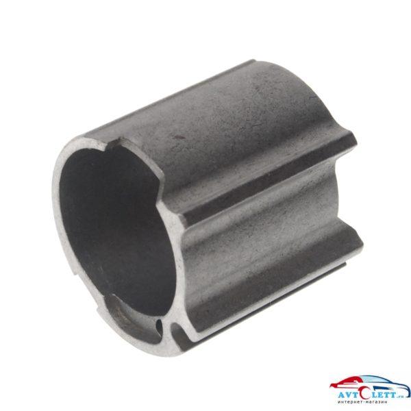 Ремкомплект (18) цилиндр для пневмотрещотки JTC-3930 JTC /1 1