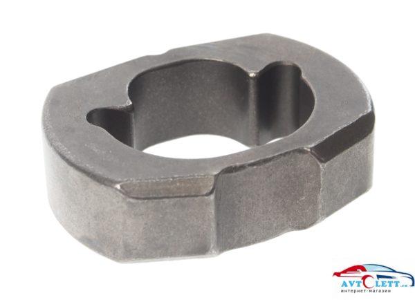Ремкомплект (25) молоточек для пневмогайковерта JTC-3834 JTC /1 1