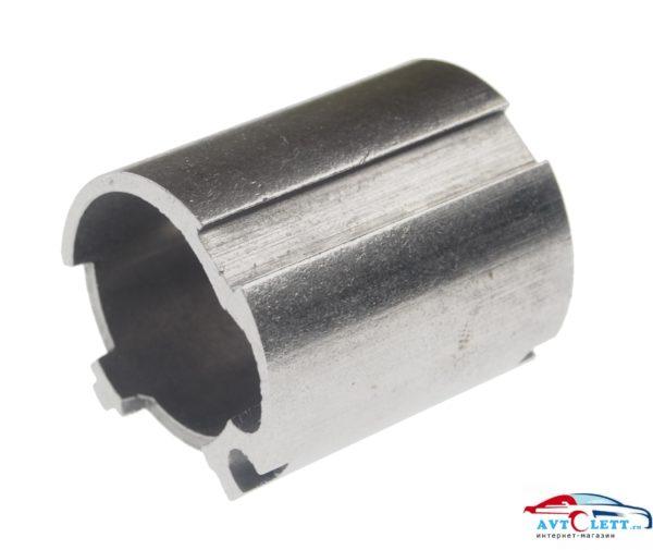 Ремкомплект (19) цилиндр для пневмотрещотки JTC-3801 JTC /1 1