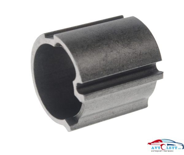 Ремкомплект (17) цилиндр для машинки пневматической шлифовальной JTC-3101 JTC 1