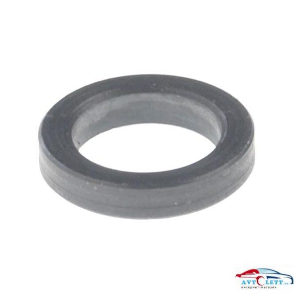 Ремкомплект (21) кольцо для машинки пневматической шлифовальной JTC-3101 JTC 1