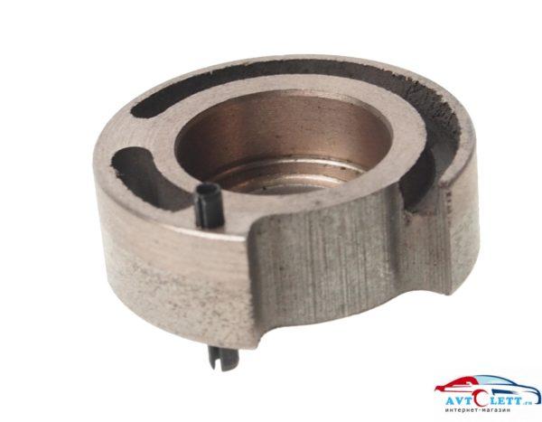 Ремкомплект (17) задняя насадка для пневмотрещотки JTC-3929 JTC /1 1