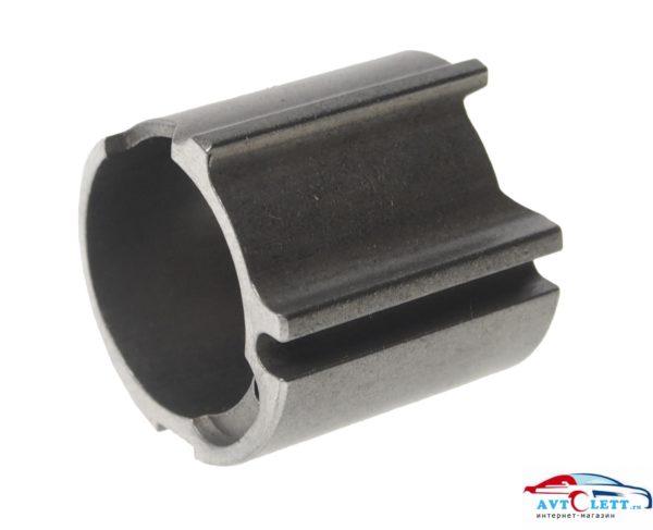 Ремкомплект (18) пневматический цилиндр для пневмотрещотки JTC-3929 JTC /1 1